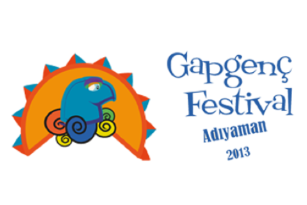The GAP Youth Festival