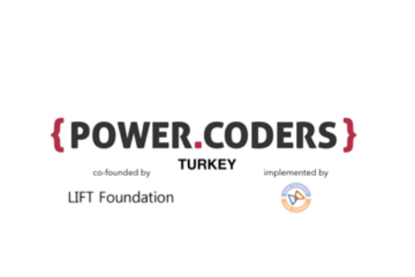 Powercoders Turkey