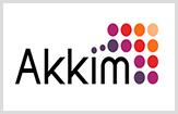 Akkim-2