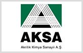 Aksa-2