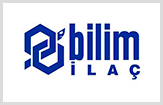 Bilim-ilac-2