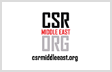CSR_Middle_East