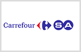 Carrefour-2