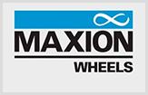 Maxion-2