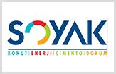 Soyak-2