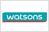 Watsons-2