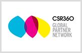 csr-360